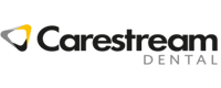 Carestream Dentals