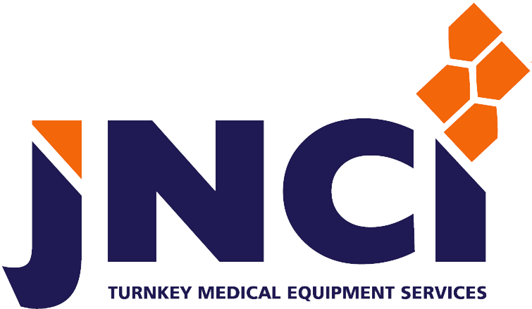 Home | JNC International Limited | Medical Equipment Solutions Partner